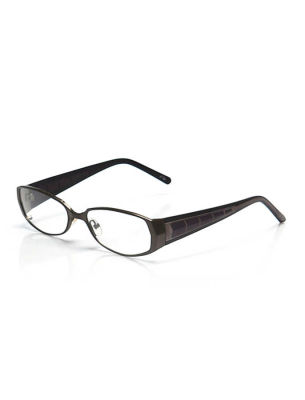 Flair - Flair Women Optical Glasses FLR 276 560 54