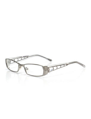 Flair - Flair Women Optical Glasses FLR 277 584 53