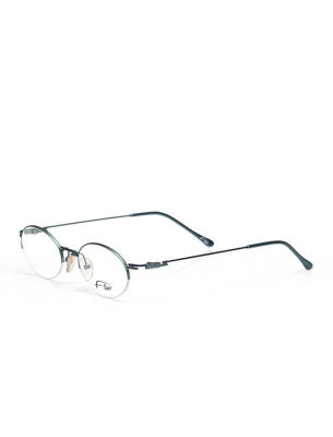 Flair - Flair Women Optical Glasses FLR 426 573 48