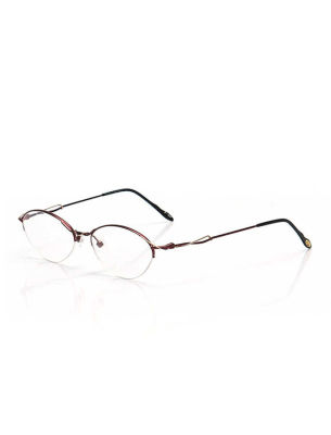 Flair - Flair Women Optical Glasses FLR 431 759 49