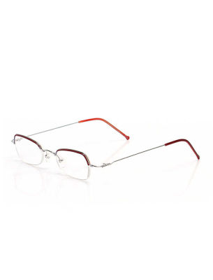 Flair - Flair Women Optical Glasses FLR 450 255 44