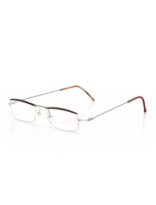 Flair - Flair Women Optical Glasses FLR 451 039 47