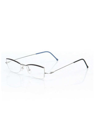 Flair - Flair Women Optical Glasses FLR 452 031 48