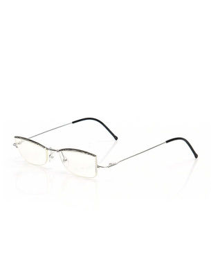 Flair - Flair Women Optical Glasses FLR 452 261 48
