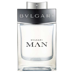For You and Your Love Bvlgari Unisex Set - Thumbnail
