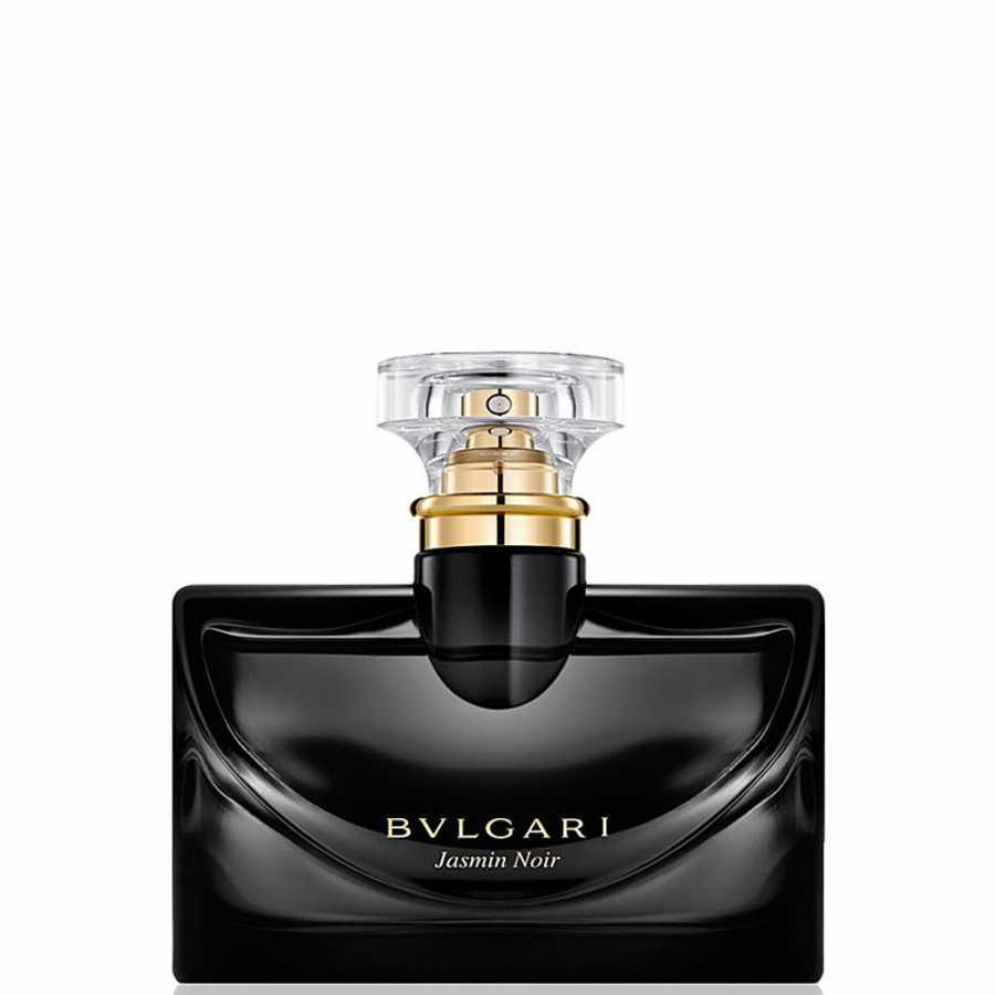 For You and Your Love Bvlgari Unisex Set