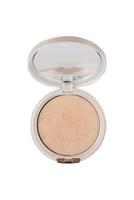 Gabrini - Gabrini Highlighter 01