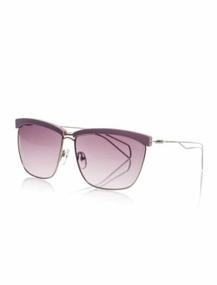Genny - Genny Gny 809 05 Women Sunglasses