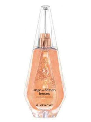 Givenchy - Givenchy Ange Demon Le Riviera 100 ML Women Perfume
