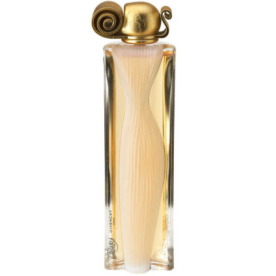 Givenchy - Givenchy Organza EDP 100 ML Women Perfume