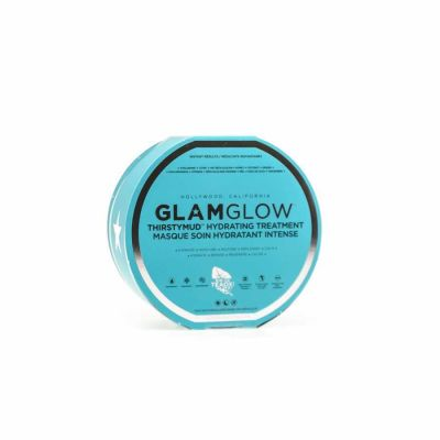 Glamglow - Glamglow Thirstymud Hydrating Treatment 1.7 oz