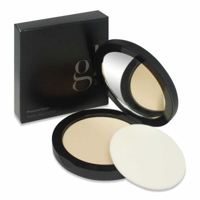 Glo Skin Beauty - Glo Skin Beauty Cream Stay Shadow Stick - Pitch 0.049 oz