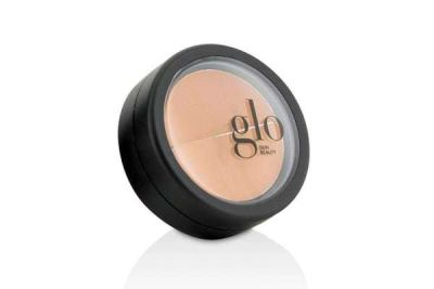 Glo Skin Beauty - Glo Skin Beauty Under Eye Concealer Duo - Honey 0.11 oz
