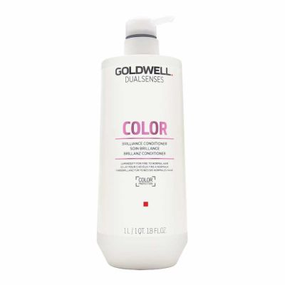 Goldwell - Goldwell Dualsenses Color Conditioner 34 oz