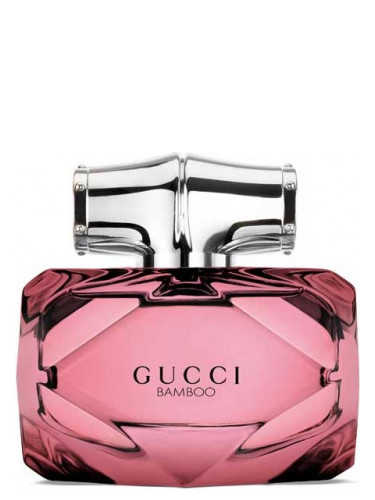 Gucci Bamboo Limited 75 ML Women Perfume