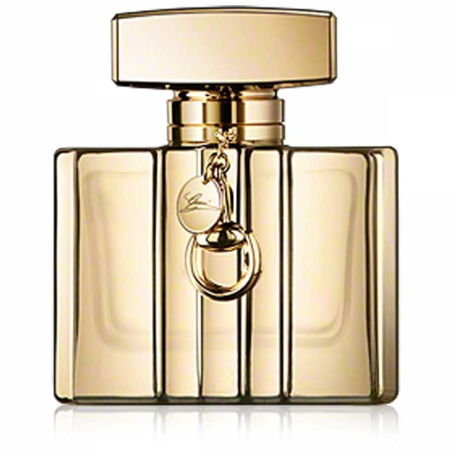 f561e096223 Gucci By Gucci Premiere 75 ML EDP Women New