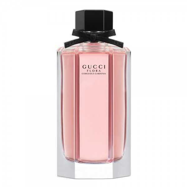 Gucci Flora Gorgeous Gardenia Woman EDT 100 ML Women Perfume