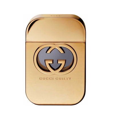 Gucci - Gucci Guilty 75 ML EDP Women