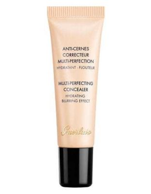 Guerlain - Guerlain Multi-Perfecting Concealer - 06 Very Deep Cool 0.4 oz