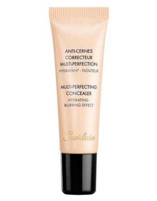 Guerlain - Guerlain Multi-Perfection Concealer - 1 Light Warm 0.4 oz