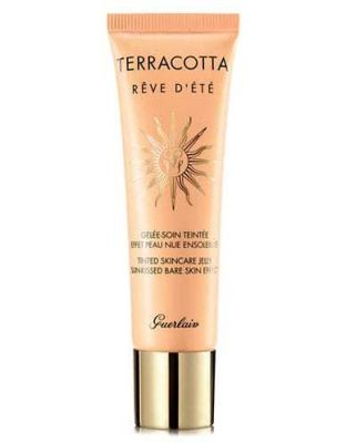 Guerlain - Guerlain Terracotta Sun Glow Gelly Bronzing Gel - Light 1 oz