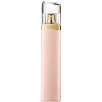 Hugo Boss - Hugo Boss Ma Vie 75 ML EDP Women