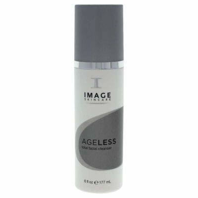 Image - Image Ageless Total Resurfacing Masque - All Skin Types 2 oz