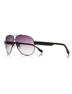 Infiniti Design - Infiniti Design Id 3955 225 Men Sunglasses