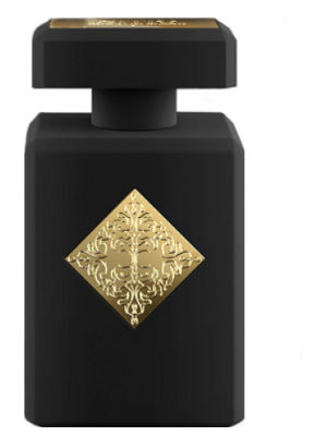 Initio - Initio Magnetic Blend 7 90 ML EDP Unisex Perfume