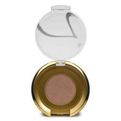 Jane Iredale - Jane Iredale PurePressed Eye Shadow Single - Dawn 0.06 oz