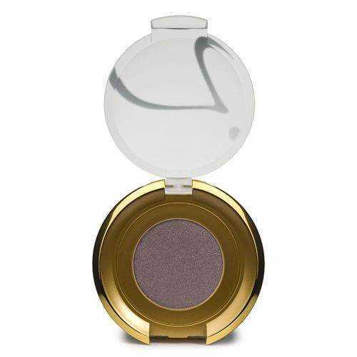 Jane Iredale PurePressed Eye Shadow Single - Dusk 0.06 oz