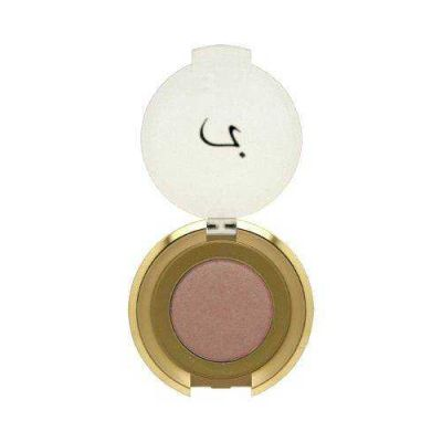 Jane Iredale - Jane Iredale PurePressed Eye Shadow Single - Peach Sherbet 0.06 oz
