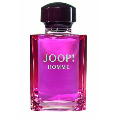 Joop - Joop Pour Homme Joop! 125 ML EDT For Men
