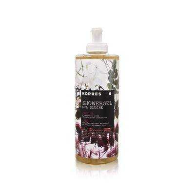 Korres - Korres Shower Gel - Jasmine 13.53 oz