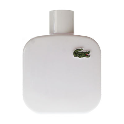 Lacoste - Lacoste L.12 Blance 100 ML EDT For Men