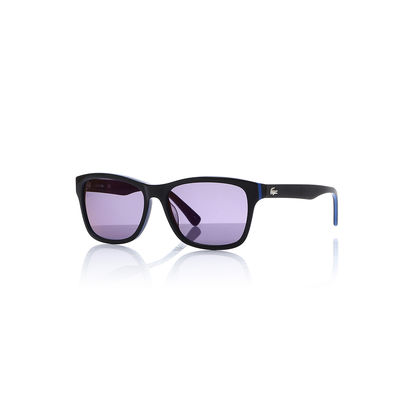 Lacoste - Lacoste Men Sunglasses LCC 683 006