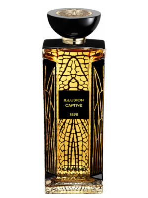 Lalique - Lalique 1898 İllusion Captive 100 ML Unisex Perfume