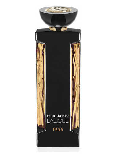 Lalique 1935 Rose Royale 100 ML Unisex Perfume
