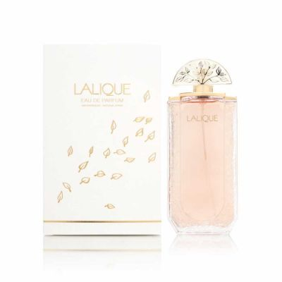 Lalique - Lalique EDP 100 ML (3.3oz) Women Perfume (Original)