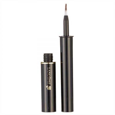 Lancome - Lancome Artliner Eye Liner - 02 Brown 0.047 oz