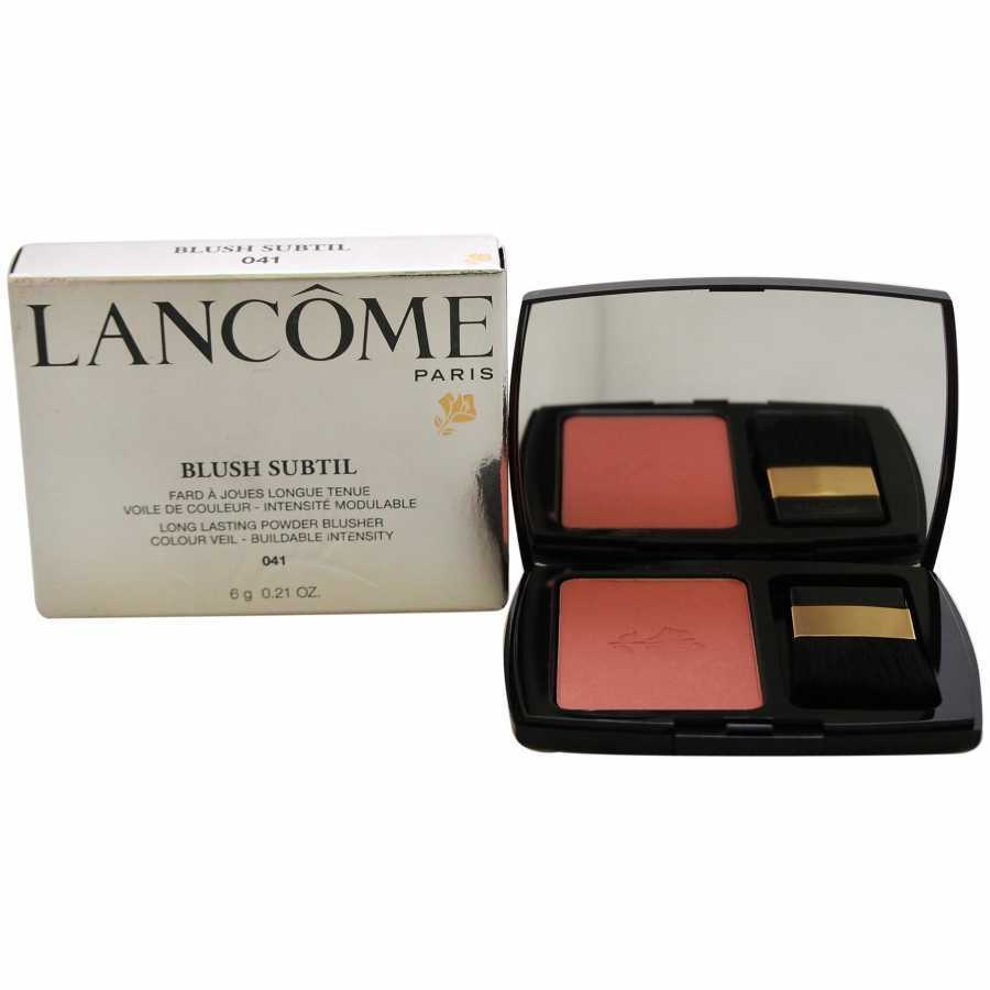 Lancome Blush Subtil Long Lasting Powder Blusher - 041 Figue Espiegle 0.21 oz