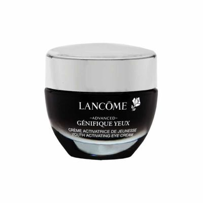 Lancome - Lancome Genifique Repair Youth Activating Night Cream 1.7 oz