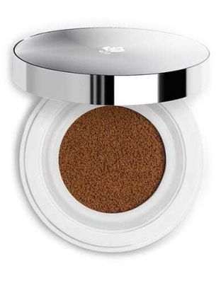 Lancome - Lancome Miracle Cushion Liquid Cushion Compact Foundation SPF 23/ PA++ - 06 Biege Moka 0.51 oz
