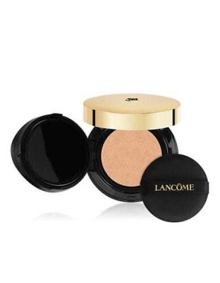 Lancome - Lancome Teint Idole Ultra Cushion Foundation SPF 50 - 01 Pure Porcelaine 0.45 oz