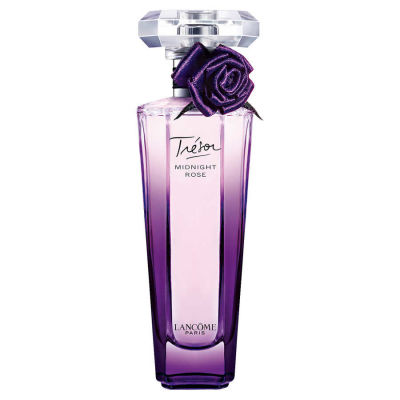 Lancome - Lancome Tresor Midnight Rose 75 ML EDP Women