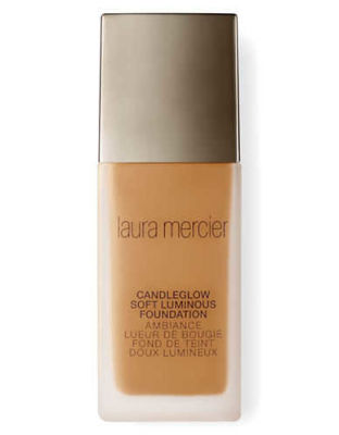 Laura Mercier - Laura Mercier Candleglow Soft Luminous Foundation - Chai 1 oz
