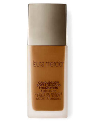 Laura Mercier - Laura Mercier Candleglow Soft Luminous Foundation - Nutmeg 1 oz