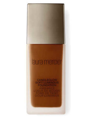 Laura Mercier - Laura Mercier Candleglow Soft Luminous Foundation - Truffle 1 oz