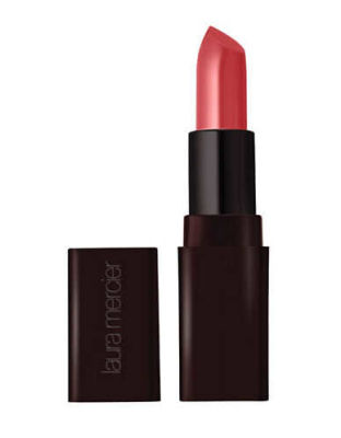Laura Mercier - Laura Mercier Creme Smooth Lip Colour - Red Amour 0.14 oz