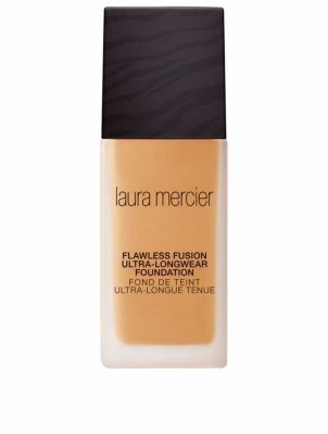 Laura Mercier - Laura Mercier Flawless Fusion Ultra-Longwear Foundation - Butterscotch 1 oz